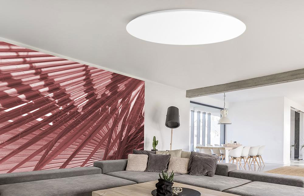 Building a smart home in 2020 - Brumpost