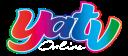 YaTV Online