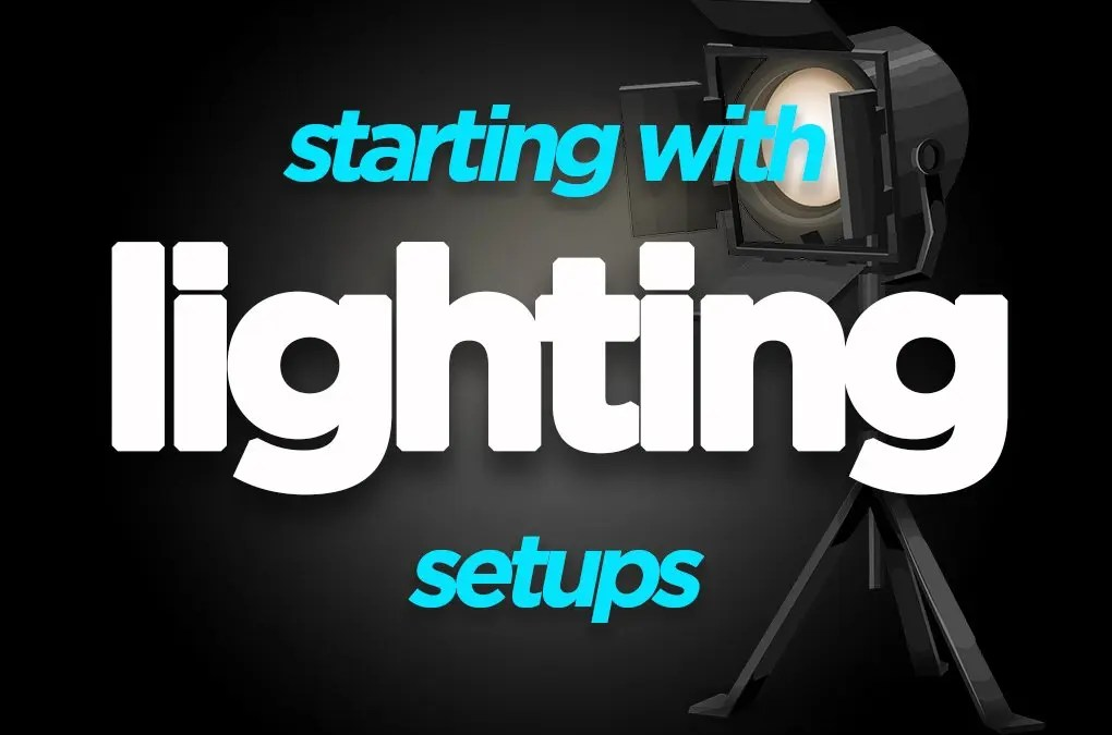 Getting-Started-with-Lighting
