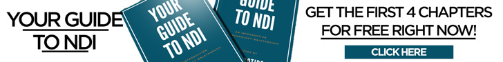 Your Guide to NDI