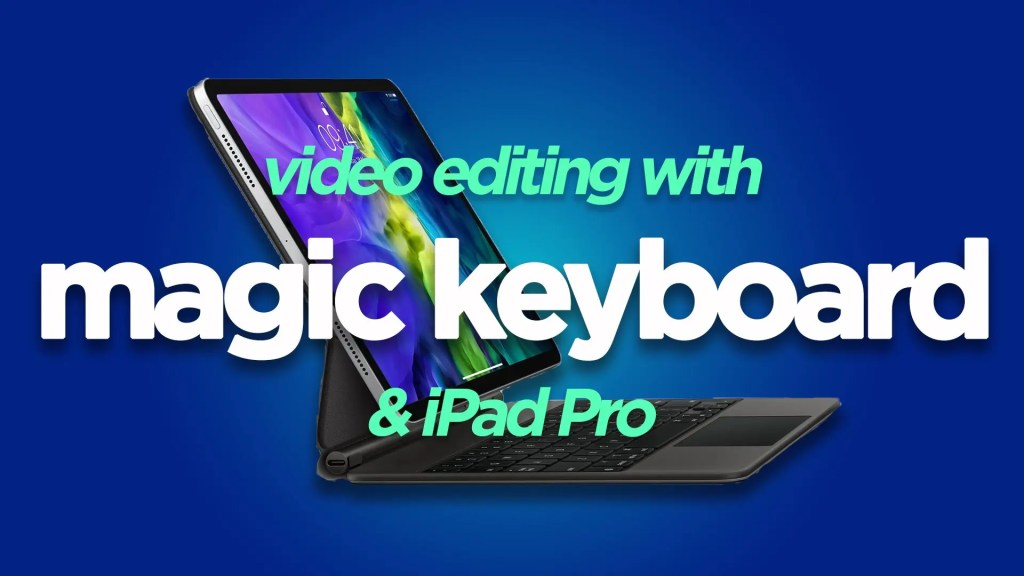 iPad-Pro-Apple-Magic-Keyboard