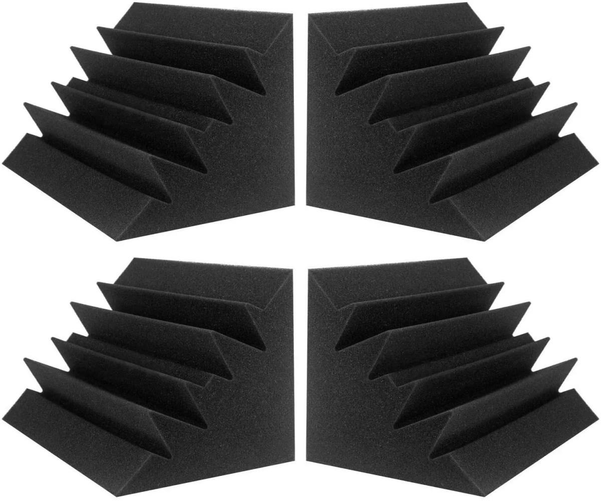 Acoustic Foam Bass Trap