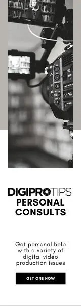 DigiProTips Consults