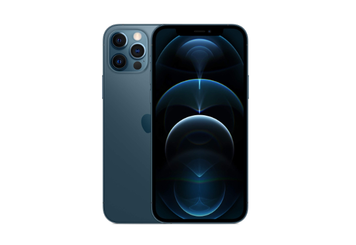 iPhone 12 Pro - filmmakers gifts