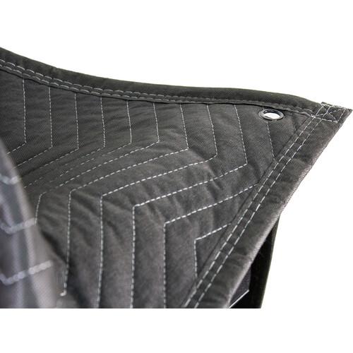 Filmcraft Studio Blanket - sound reducing panels