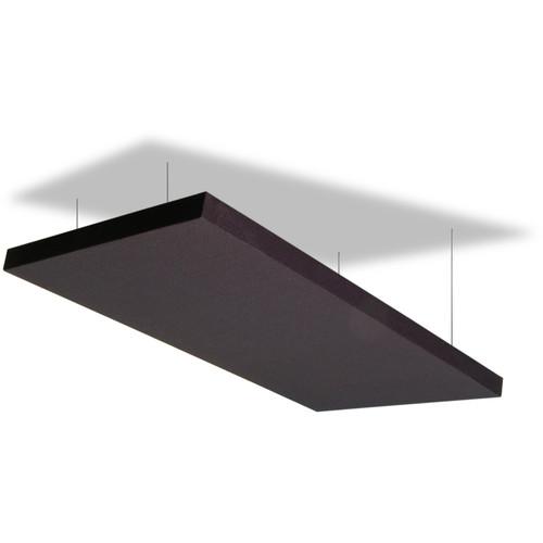 Primacoustic Nimbus Ceiling Acoustic Baffles - sound reducing panels
