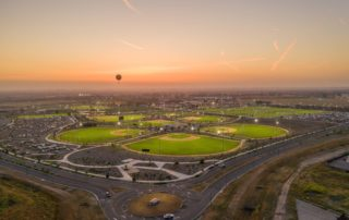 Irvine-Great-Park-Aerial-Photography-320x202