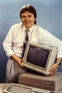Amiga_Geschichten (1 von 4)