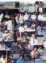 Amiga_Geschichten (4 von 4)