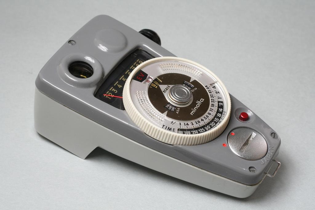Lieblings-Apps: Die besten Tools für ambitionierte Fotografen (1)