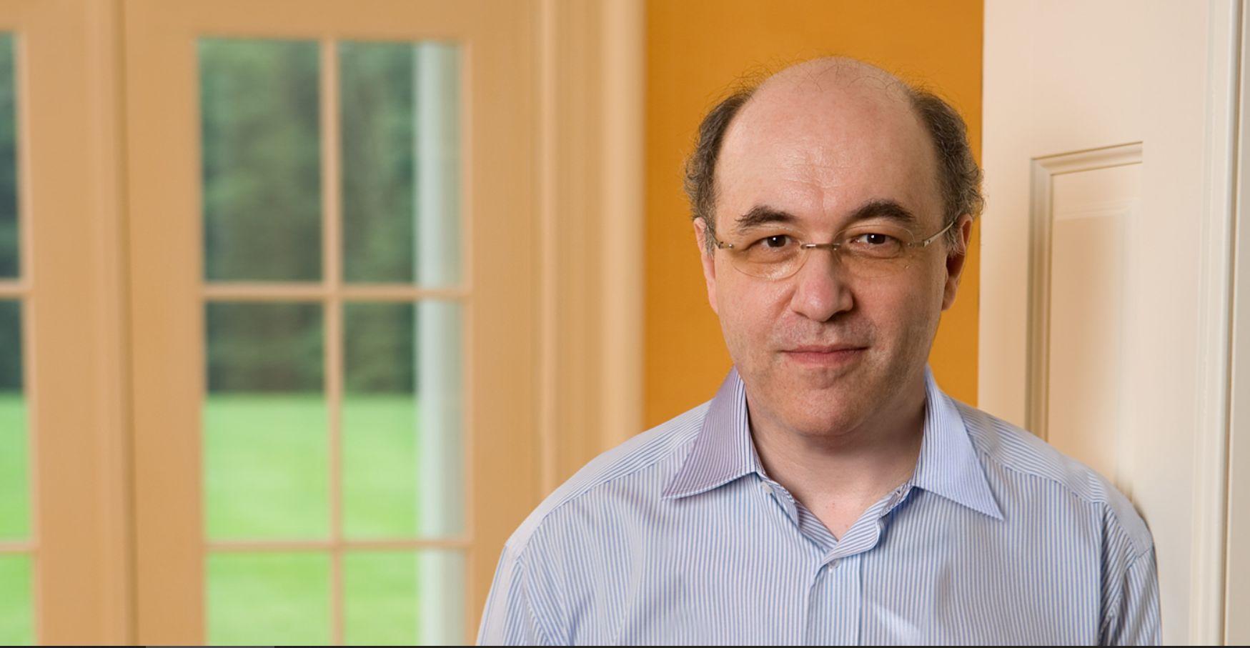 Wolfram|Alpha, die fantastische Wissensmaschine, die kaum einer kennt