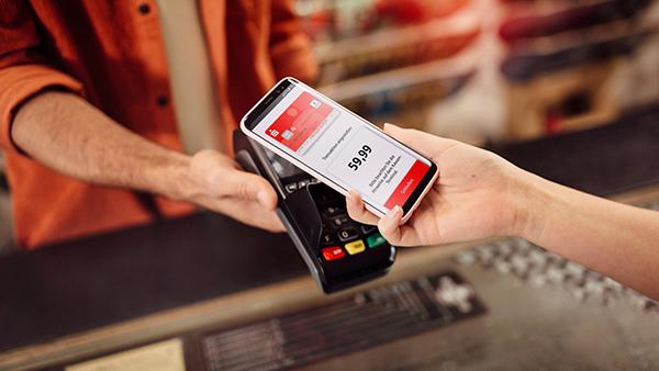 2021: Jetzt endlich mobil bezahlen!