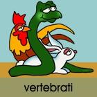 vertebrati1