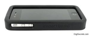CDMA-Verizon-iPhone-4-Case