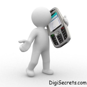 Text-Mobile-Marketing