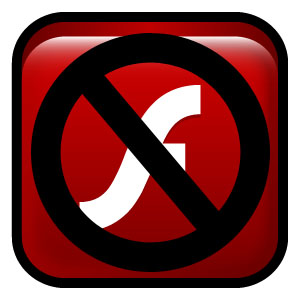 adobe-flash-no-iphone
