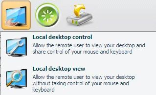 Techinline Remote Desktop 10