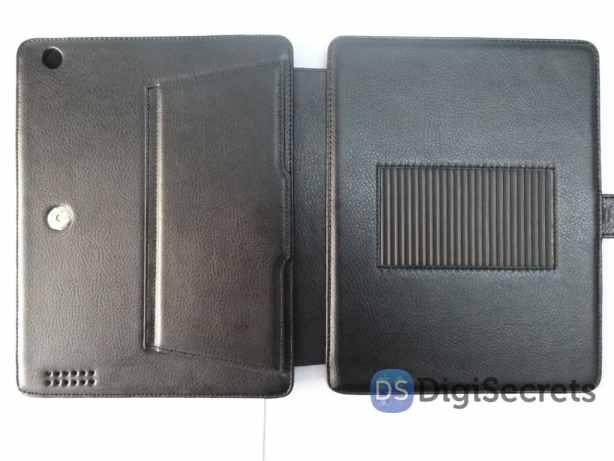 SD TabletWear Advanced iPad 3 Case