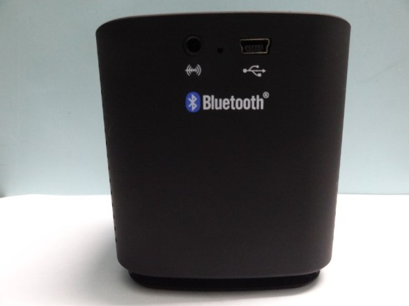 Beacon The Phoenix Portable Wireless Speaker 3