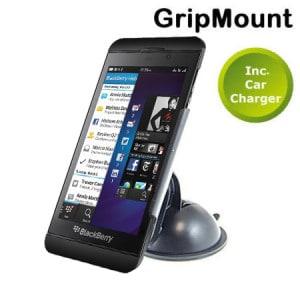 gripmount-case-compatible-car-pack-blackberry-z10-p38025-300