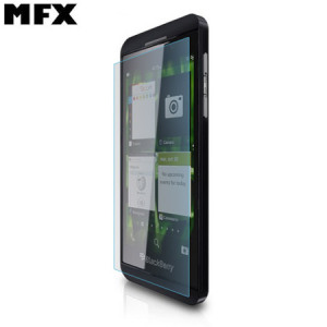 mfx-screen-protector-blackberry-z10-p37981-300