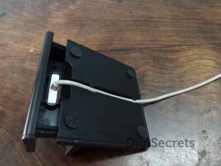 Cygnett Soundwave Bluetooth Speaker and Dock - Review (9)