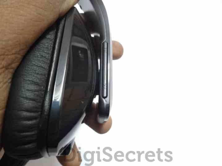 Sonivo SBH150 Bluetooth Headphone (4)