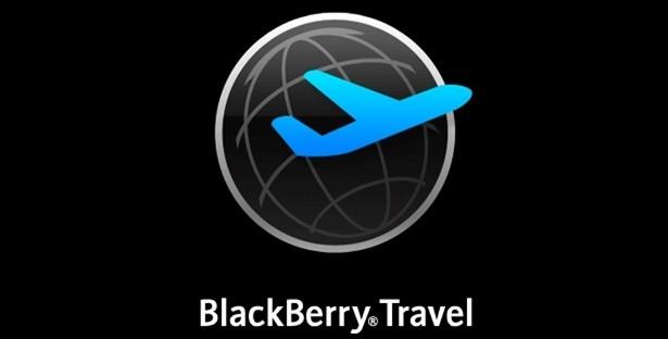 blackberry-travel-blackberry-10