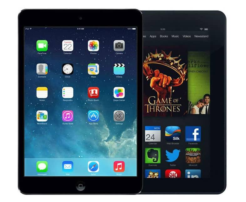 iPad-mini-with-Retina-Display-vs-Amazon-Kindle-Fire-HDX