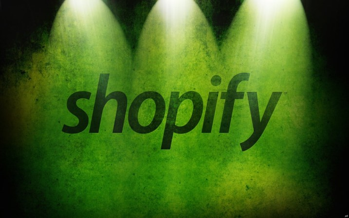 shopify (1024 x 640)