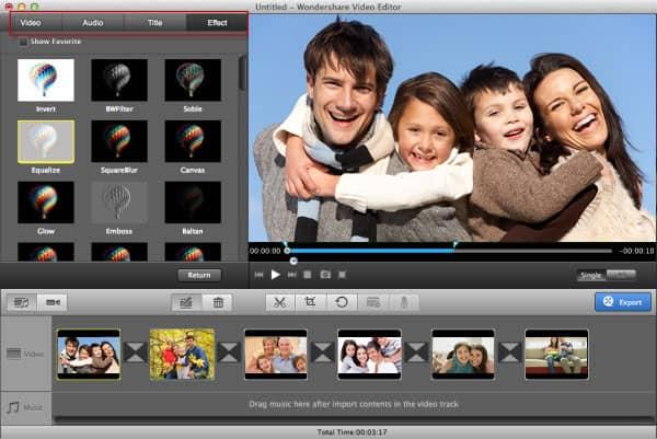 mac-vivideo-enhance-videos