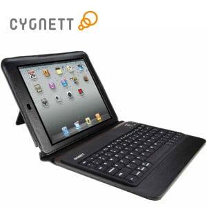 cygnett-lavish-type-case-with-bluetooth-keyboard-for-ipad-air-black-p41704-300