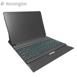 kensington-keyfolio-exact-keyboard-case-for-ipad-air-p41818-300