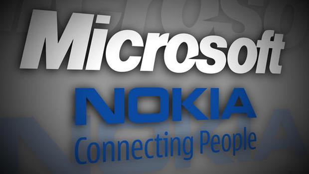 nokia-microsoft-mobile-logo