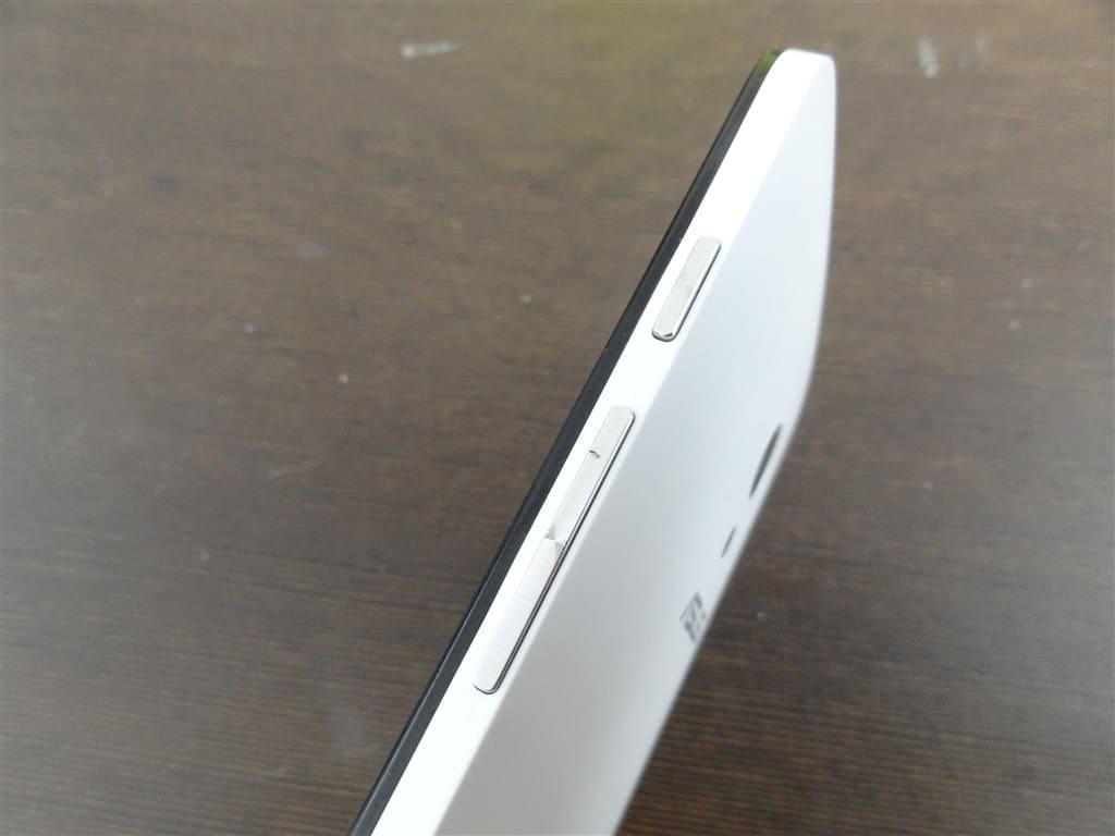 Asus Zenphone 5 4