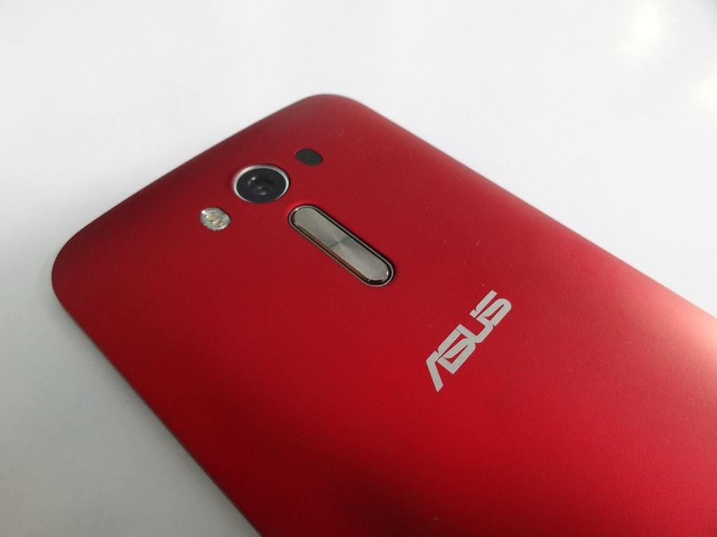 Asus Zenphone 2 Laser 2