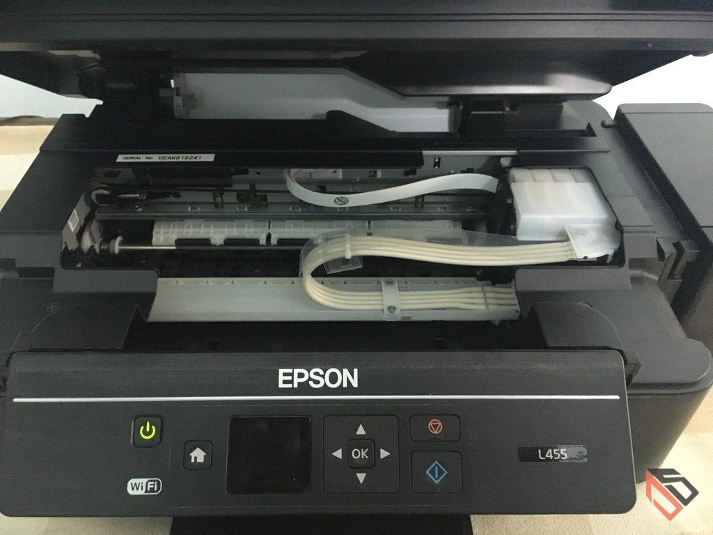 Epsom_L455_Ink_tank_printer_8
