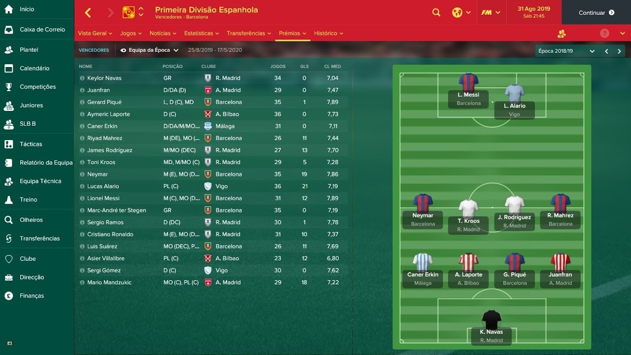 Buy Football Manager 2018 STEAM Key RUCIS And Download
