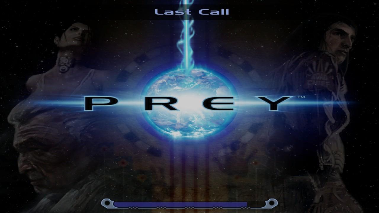 Buy PREY 2006 Steam Key Region Free ROW GLOBAL And