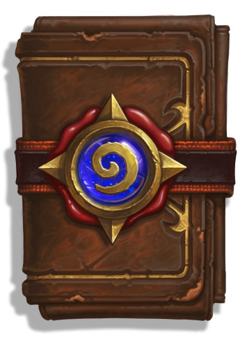 Buy Hearthstone Booster Pack RU And Download