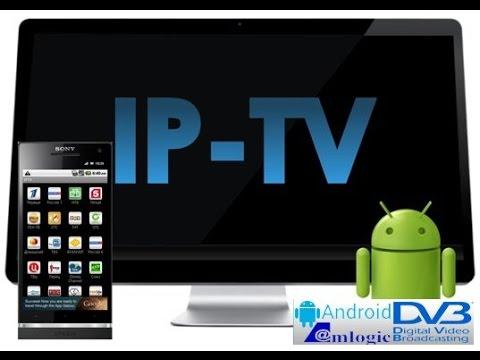 Buy Access to IPTV PROSTO.TV (m3u) for a month + bonus and ...