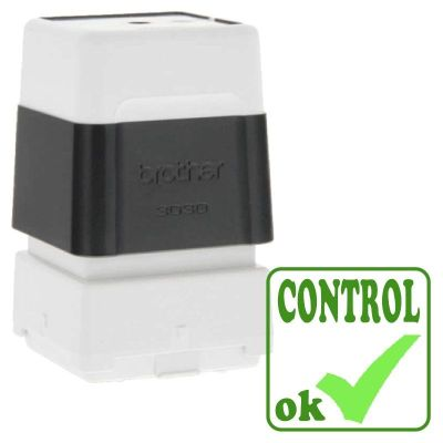 Brother Digistamp PR-3030