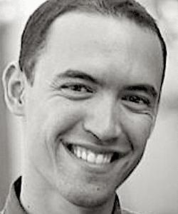 Jonathan GUERINO