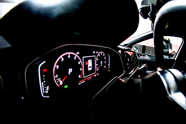 Stage 1 E85 Polo GTI 2019 Puissance et Performances 255cv et 460Nm