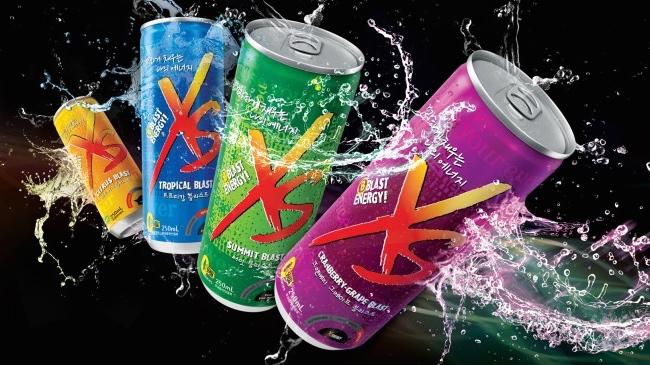 XS-Energy1-680x434