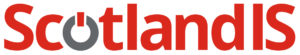 ScotlandIS Logo