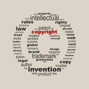 Digital IP And How To Protect It
