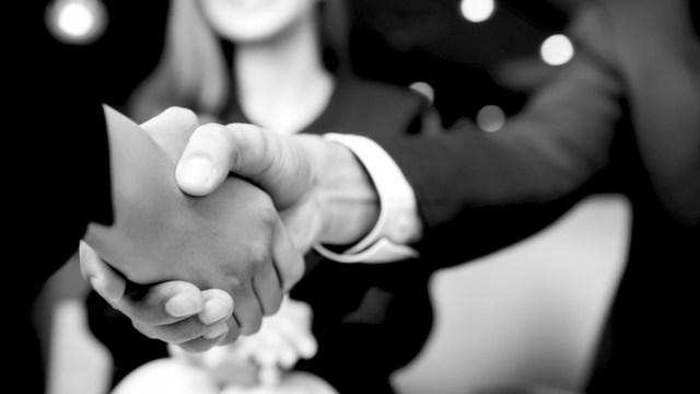 PCM Provista Acquisition FDM Group