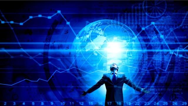 DIGIT Leader Virtual Summit