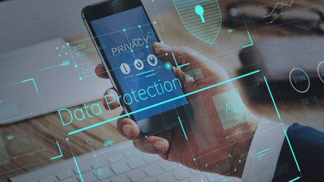 Data Protection 2020 Virtual Summit